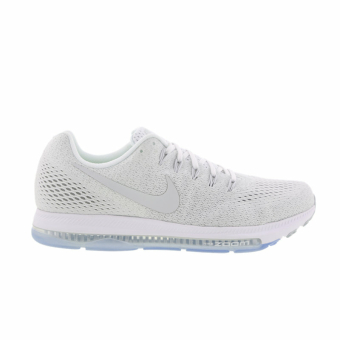 Nike Zoom All Out Low (878670-101) weiss