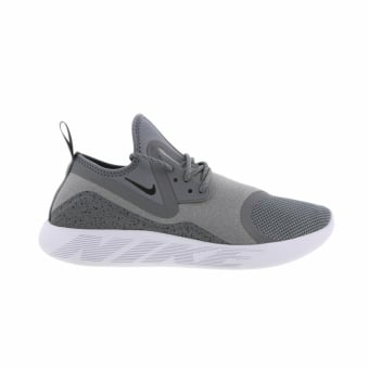 Nike Lunarcharge Essential grey (923619-002) grau
