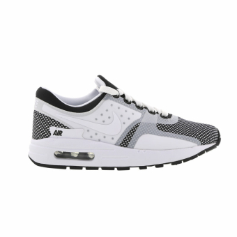 Nike Air Max Zero Essential (881224-001) bunt