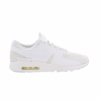 Nike Air Max Zero Essential (876070-100) weiss