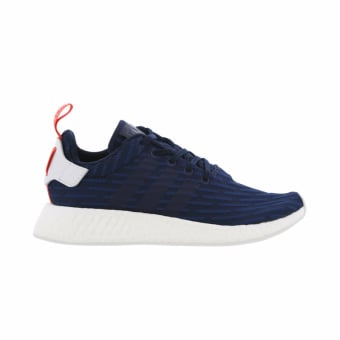 adidas Originals NMD R2 (BB2952) blau