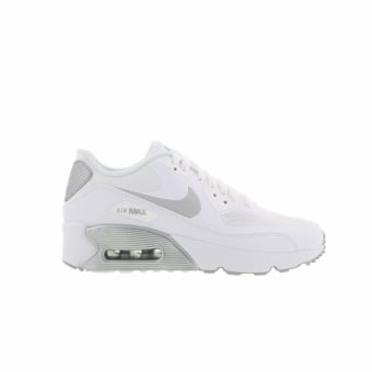 Nike Air Max 90 Ultra 2 (869950-103) weiss