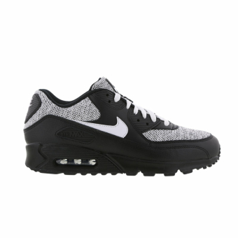 Nike Air Max 90 Essential (537384-079) schwarz