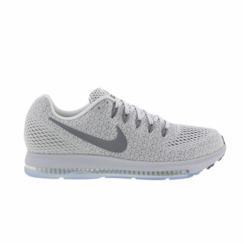 Nike Zoom All Out Low (878670-010) grau