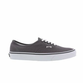 Vans Authentic (VJRAPBQ) grau