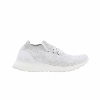 adidas Originals UltraBOOST Uncaged (S80780) weiss