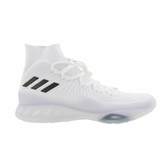 adidas Originals Crazy Explosive 2017 Primeknit (BY4469) weiss