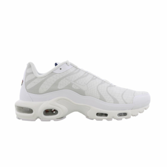 Nike Tuned 1 Jaquard (845006-102) weiss