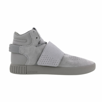 adidas Originals Tubular Invader S (BB1396) grau