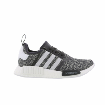 adidas Originals NMD R1 (BY3035) schwarz