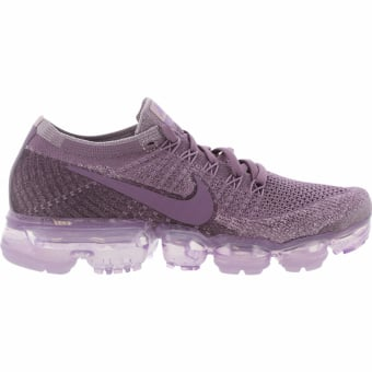 best loved 66126 ee8f3 ... Max 2018 Nike Air VaporMax Flyknit (849557-500) lila ...