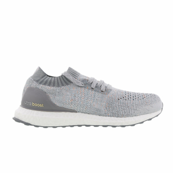 adidas Originals Ultra Boost Uncaged (BB4489) grau