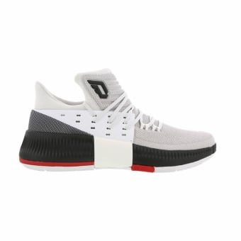 adidas Originals 3 RIP CITY (BB8268) bunt