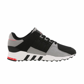 adidas Originals EQT Support RF 91/17 (S76843) schwarz