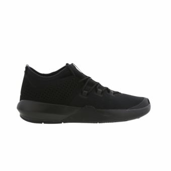 meet 72dfd 5bb73 NIKE JORDAN Express black in schwarz - 897988-011   everysize