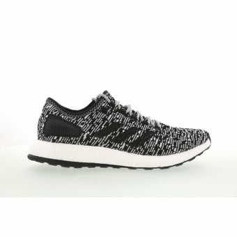 adidas Originals Pure Boost (BA8890) schwarz