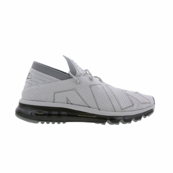 Nike Air Max Flair (942236-003) grau