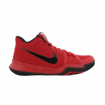 Nike Kyrie 3 (852395-600) rot
