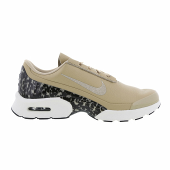 Nike Wmns Air Max Jewell LX (896196-200) braun
