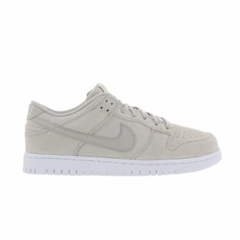 Nike Dunk Retro Low (896176 004) grau
