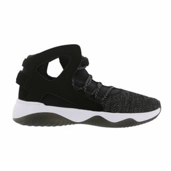 Nike Air Flight Huarache Ultra Black (880856-001) schwarz