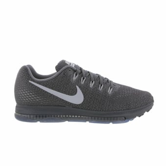 Nike Zoom All Out Low (878670-012) grau