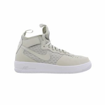 Nike Air Force 1 Ultraforce (864014-003) braun