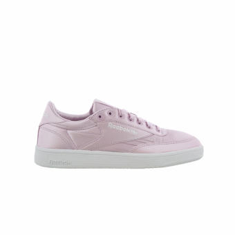 Reebok Club C Satin (CN0564) lila
