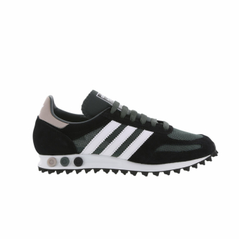 adidas Originals LA Trainer OG (BB2861) bunt
