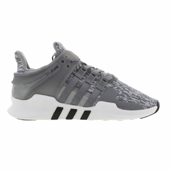 adidas Originals EQT Support ADV (BB0239) grau