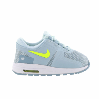Nike Air Max Zero Essential TD (881230400) blau