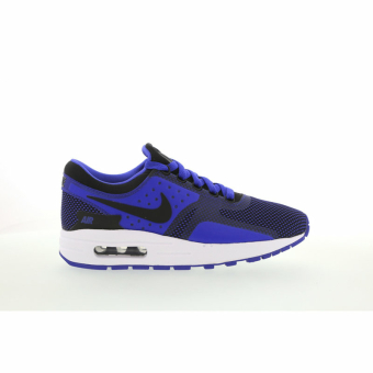 Nike Air Max Zero Essential (881224-004) schwarz