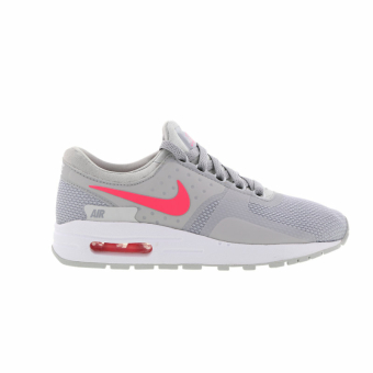 Nike Air Max Zero Essential GS (881229-003) grau