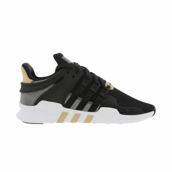 adidas Originals Equipment Support ADV 91/16 (CQ1695) schwarz