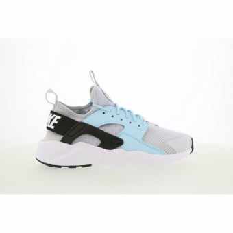 Nike Air Huarache Run Ultra (847568-006) grau