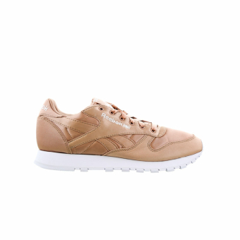 Reebok Classic Leather Satin (CN0565) pink
