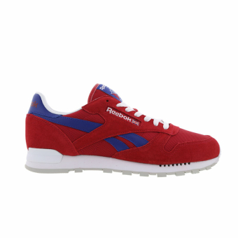 Reebok Classic Leather (BS9274) rot