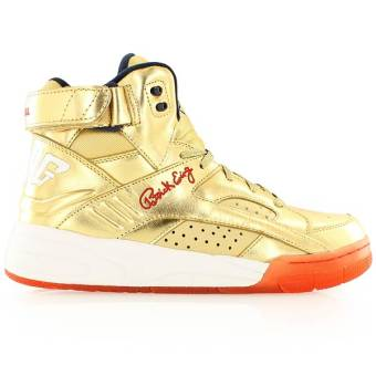 Ewing eclipse  medal game (ECLIPSE 909) gelb