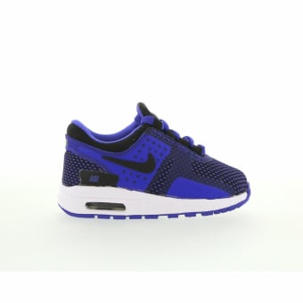 Nike Air Max Zero Essential (881227-004) schwarz