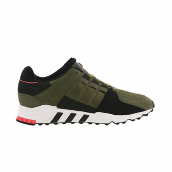 adidas Originals EQT Support RF 91/17 (S76844) grün