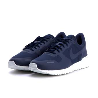 Nike Air Vortex SE (918246-400) blau