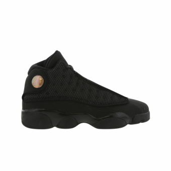 NIKE JORDAN Air 13 Retro (884129-011) schwarz
