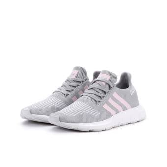 adidas Originals Swift Run W (CG4140) grau