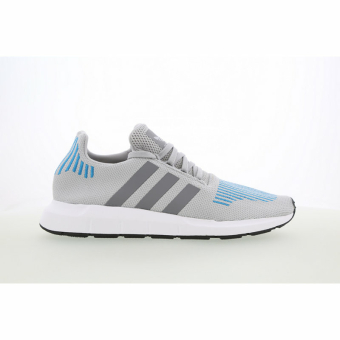 adidas Originals Swift Run Grey (CG4108) grau