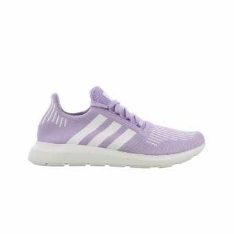 adidas Originals Swift Run (DA8729) lila