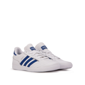 adidas Originals Busenitz J (BY4073) weiss