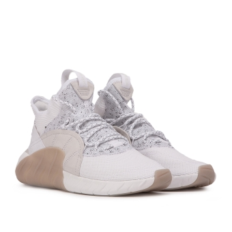 adidas Originals Tubular Rise (BY3555) weiss