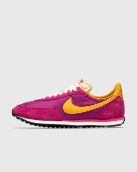 Nike Waffle Trainer 2 SP (DB3004 600) pink