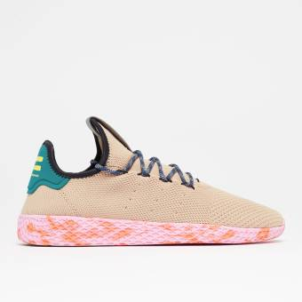 adidas Originals PW Tennis HU (BY2672) bunt