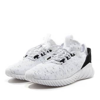 adidas Originals tubular doom sock (BZ0329) weiss